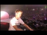 Armin Van Buuren Ft. Jan Vayne - Serenity