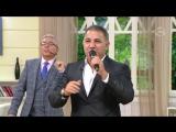 Ədalət Şükürov - Qoca çinar