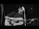 Кино - Бездельник 1 Концерт В ДК Работников Связи, Ленинград 1986