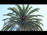 Jay Rock feat. Kendrick Lamar, Future and James Blake - Kings dead
