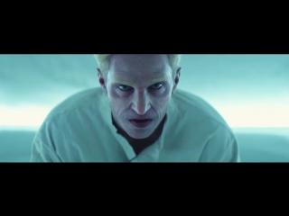 Отряд самоубийц 2 Официальный трейлер 2018