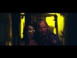 Ночные охранники The Night Watchmen, 2017 - Трейлер