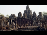 4 января в 21:40 смотрите документальный фильм « Азиатская Атлантида »
