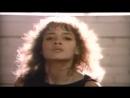 Michael Sembello - She's A Maniac (ost Flashdance, 1983г.)