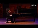 Richard Wagner - Stefan Mickisch Rhinegoldfantasy  Фантазия для фортепиано на темы оперы
