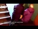 В Кемерове ищут грабителя, который специализируется на старушках