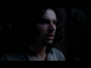 Отчаянные романтики (Серия 6 из 6) 2009 XviD DVDRip