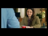 Музыка из рекламы Nescafe - Blend 43 (2013)