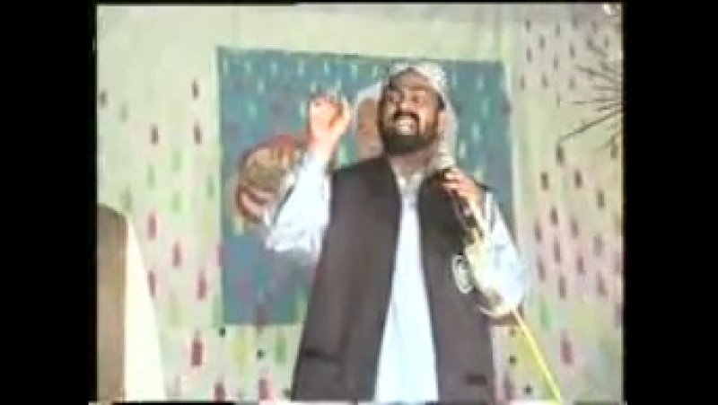 WASI BAHI SPEECH ON JASHAN-E-WALAYT-E-Hazart RIAZ AHMED GOHAR SHAHI