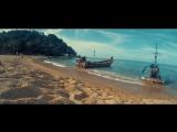 #Таиланд_АВРТур Thailand Travel GoPro ¦ Bangkok ¦ Chang Mai ¦ Koh Tao ¦ Khao Sok ¦ Railay
