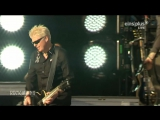 The Offspring - Rock Am Ring 2014 (FULL CONCERT) - Smash in its entire + more songs