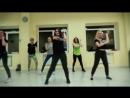 Cover Dance. Prince - Kiss (by Lia Kim 1MILLION Dance Studio)
