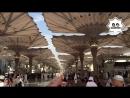 Сура 21 Аль Анбийа - Пророки I Изумительная Медина