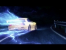 Initial D: Fifth Stage (Инициал «Ди»: Стадия пятая) OP