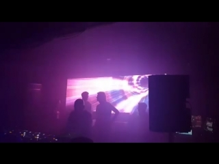 Guy Mantzur playing my new remix Nicolas Rada – Tempelhof (Dmitry Molosh Remix)