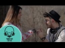 Noaptea Târziu Rapperu' Ilie Official Video