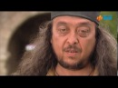 Сериал Богиня прайм-тайма - 3 серия