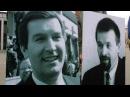 Патрабаванне Лукашэнкі, рэалізацыя Шэймана. 18 гадоў таму зніклі Віктар Ганчар і Анатоль Красоўскі Белсат