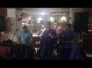 Coverband Liverpool - Ресторан De Bassus - Куба (авторская песня) 09.03.18