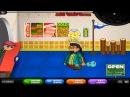 Papa's Cheeseria Day 16 Rank 11 Summer Luau (New Pineapple) Gameplay Mini Games