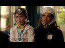 Люцифер 2 сезон 18 серия Трикси воспроизводит доктора для Мейз и Люцифера