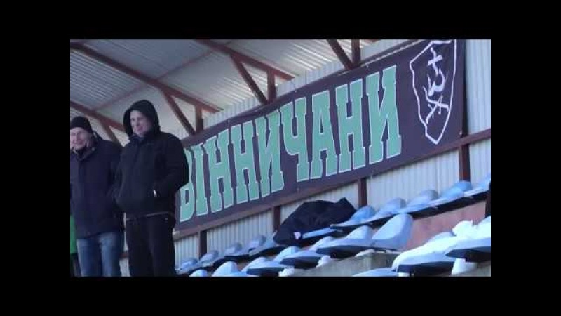 «Поділля» проти «Ниви»: підготовка до відновлення сезону