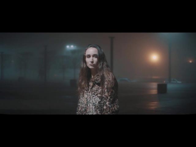 Voloshinfilm | videocard | Ann Medvedeva