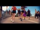 Jessie M Take Me Away Chaoz Hardstyle Bootleg HQ Videoclip