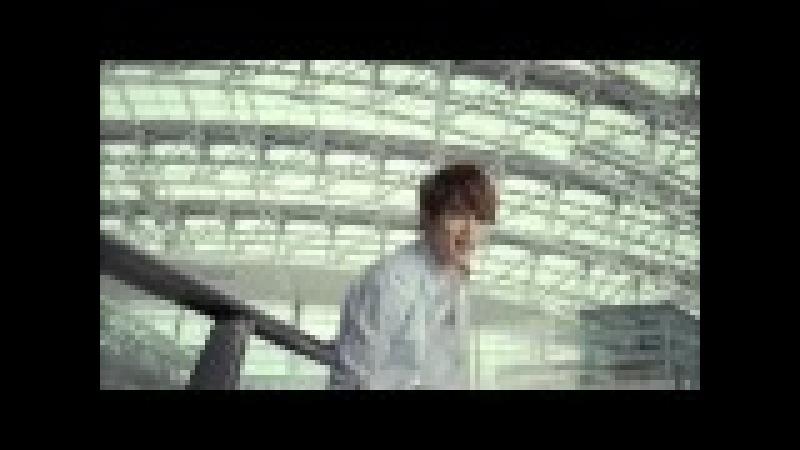 AG Official MV Only One JYJ