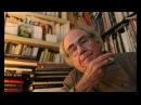 Александр Дугин: информация — это знание, лишенное смысла