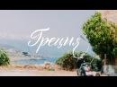 Греция (остров Крит, Ретимно)