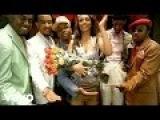 Slum Village Featuring Kanye West &amp John Legend - Selfish