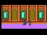 [TAS] NES Mighty Final Fight by xipo in 08:06.15