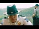 Фильм Три рекламных щита на границе Эббинга, Миссури 18, 2017 - Русский трейлер бе...