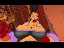 Мультфильм «НОВЫЕ БРЕМЕНСКИЕ» HD = Cartoon New Bremen» HD