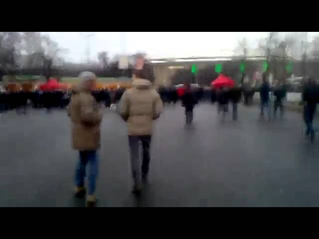 Okolomya4.livejournal.com Union против ЦСКА