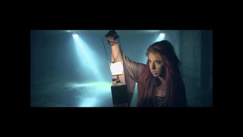 Vegas - Pedio Maxis   Πεδιο μαχης - Official Video Clip
