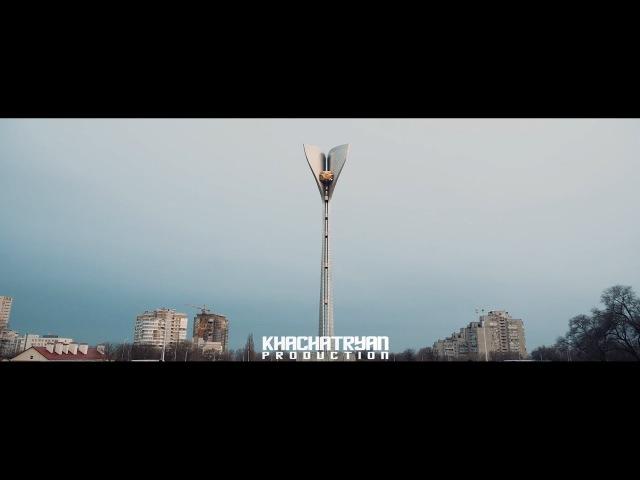 Video Production / @d_khachatryan