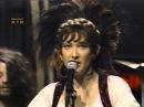 The wonderful Ann Magnuson (w/Bongwater) tribute to Robert Plant