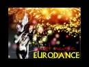 Abigail - Don't You Wanna Know? (Eurodance)