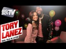 Tory Lanez on Memories Don't Die, Using Money to Make Money a Lot More | Real Talk w/ Ayydé