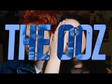 'THE OOZ' KING KRULE ALBUM REVIEW