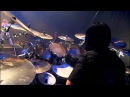 Arch Enemy - 17.Shadows And Dust Live in Tokyo 2008 (Tyrants of the Rising Sun DVD)