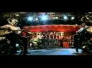 Die Ärzte Westerland LIVE Rock 'n' Roll Realschule
