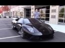 Вот почему Lamborghini Murcielago LP640 стоит $215 000