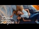 CARINA SPOON DURCH DEN REGEN Offizielles Musikvideo