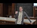 Попов С Б Астрофизика Звёзды Лекция 6