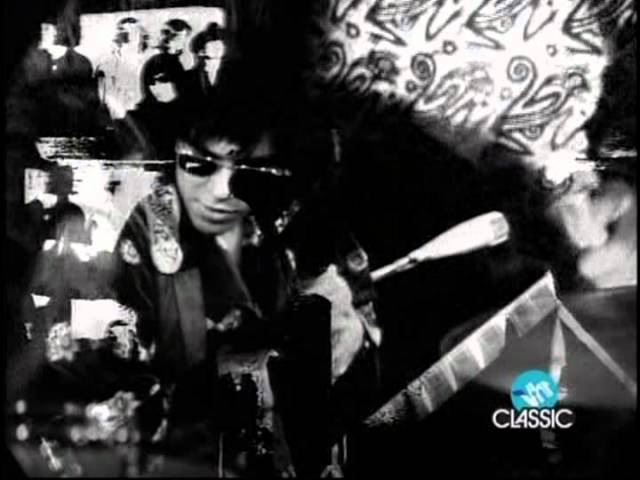 Steppenwolf - Rock Me (Beat Club) (2nafish)