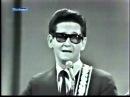 ♫ Roy Orbison ♪ Oh, Pretty Woman (American TV Show 1964) ♫ Video Original Audio Restored