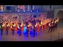 Странджанска импресия - 40 години Ансамбъл Тракия